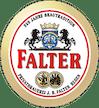 Logo von Privatbrauerei J.B. Falter Regen KG