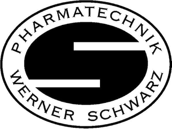 Logo von Werner Schwarz
