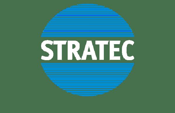 Logo von Stratec Strahl- und Fasertechnik GmbH