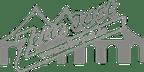 Logo von Zelte Jost GbR