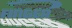 Logo von Wohnmobile Finger GmbH