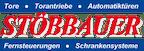Logo von Stöbbauer GmbH + Co. KG