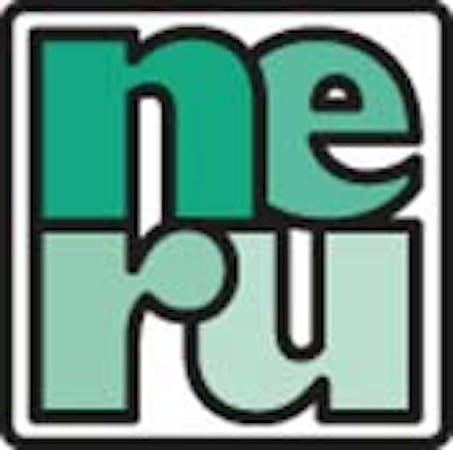Logo von neru GmbH