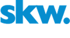 Logo von SKW Stahl-Metallurgie GmbH