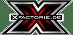 Logo von Xfactorie