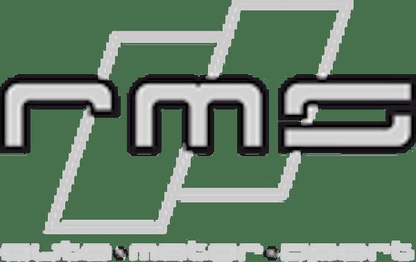 Logo von Radeisen Motorsport GmbH