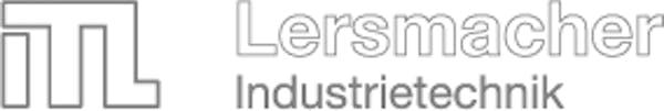 Logo von ITL Lersmacher - Uwe Lersmacher