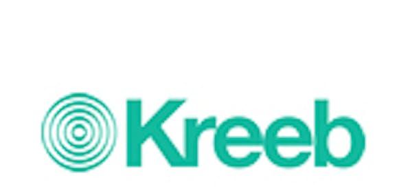 Logo von Heinrich Kreeb GmbH & Co. KG