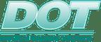 Logo von DOT GmbH