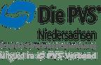 Logo von PVS Niedersachsen Standort Aurich
