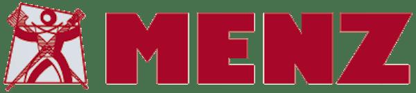 Logo von Menz Gerüste AG