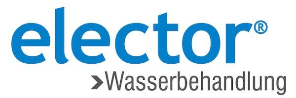 Logo von elector GmbH