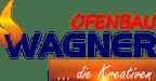 Logo von Wagner GmbH