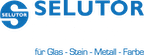 Logo von Selutor GmbH