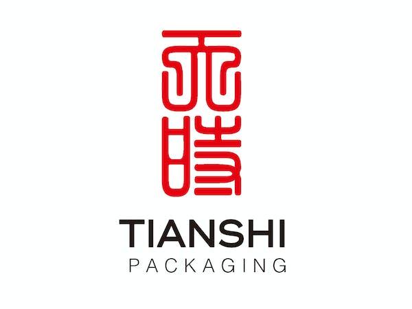 Logo von Tianshi GmbH