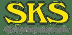 Logo von SKS Schlosserei Klaus Schweizer GmbH & Co KG