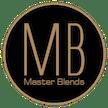 Logo von MB Master Blends GmbH