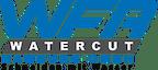Logo von WFR Watercut-Hamburg GmbH