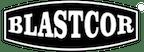 Logo von BLASTCOR UG (haftungsbeschränkt)