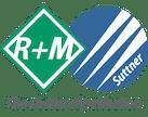 Logo von Suttner GmbH