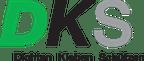 Logo von DKS Technik GmbH