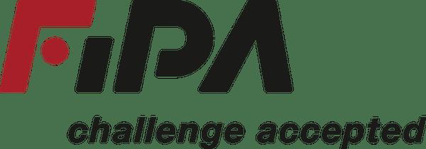 Logo von FIPA GmbH