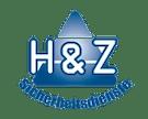 Logo von H&Z Sicherheitsdienste GmbH