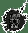 Logo von Eventfotografie Berlin Inh. Valentin Paster