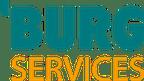 Logo von BURG Services GmbH & Co. KG
