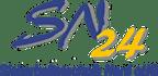 Logo von Sicherheitstechnik Nord OHG