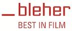 Logo von Bleher Folientechnik GmbH