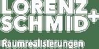 Logo von Lorenz & Schmid GmbH