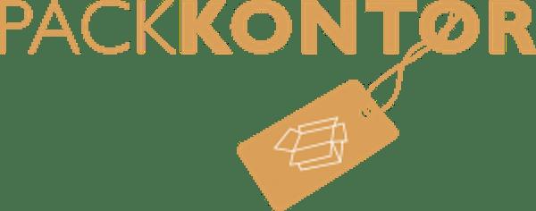 Logo von Pack-Kontor Gesellschaft für Konfektion, Veredelung und Werbemittellogistik mbH & Co. KG