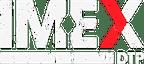 Logo von IMEx-DTP SA