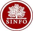 Logo von SINFO Burkhard Osterloh e.K.