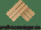 Logo von Borges Martins GmbH