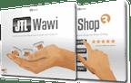JTL WAWI & Shopsystem