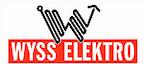 Logo von Wyss Elektro AG