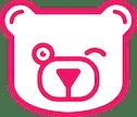 Logo von Landahl & Baumann Spielwaren GmbH