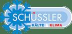 Logo von H. Schüssler Klima-Service Klima-, Regel-, Anlagentechnik GmbH
