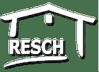 Logo von Resch Bau- und Planungsbüro GesmbH