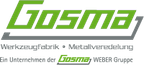 Logo von dechant GmbH & Co. KG