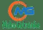Logo von MEHO Getränkehandel