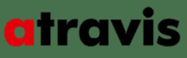 Logo von atravis GmbH