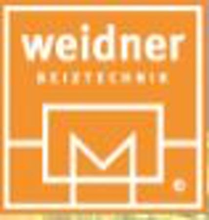 Logo von Weidner Beiztechnik GmbH