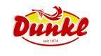 Logo von Christian Dunkl Gesellschaft m.b.H.
