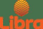 Logo von Libra Food Co. Inh.: Volkan Adigüzel