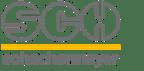 Logo von Schachermayer- Grosshandelsgesellschaft m.b.H.