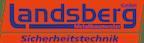 Logo von Landsberg Sicherheitstechnik GmbH