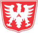 Logo von Getränke-Reitschuster GmbH